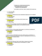 CUESTIONARIO BTIC (1)