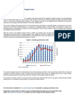 Eurekahedge April 2013 - Funds of Hedge Fund Key Trends