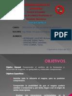 Cap. 4 Fase Magmatica (PPT)
