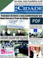 Jornal Da Cidade 080