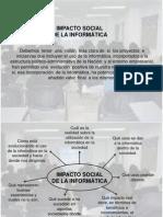 Copia de presentación impacto