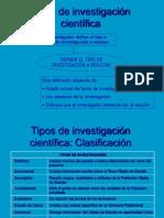 Investigacion cientifica.ppt