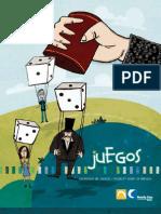 Ju Egos 2011