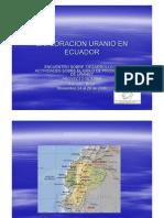 URANIO EN ECUADOR.pdf