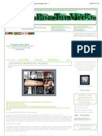 VATICANO OCULTO.pdf