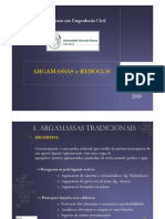 MCI - Argamassas e Rebocos_2010_PP
