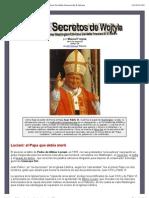 Los Secretos de Wojtyla - La Trama Washington-CIA-Opus Dei-Mafia Financiera En El Vaticano.pdf