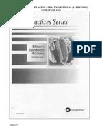 41437082 Acido Efectiva Estimulacion Acida en Areniscas
