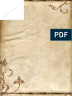 Old Paper 2pg
