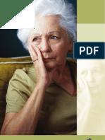 Professor Ann Burgess & Jill Hoexter, Esq. Practical Issues