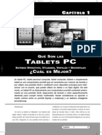 1 Que Son Las Tablets Pc