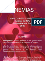 anemia-090309215353-phpapp02