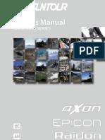 234 Axon Epicon Raidonair 2009 Revised 1