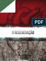 A Regeneração _ J.C. Ryle.pdf