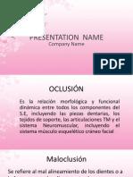 trabajo de ortodoncia.pptx