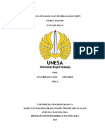 RPP Inkuiri (Volume Bola Kelas IX).docx
