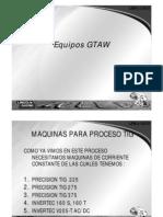 GTAW Maquinas.pdf