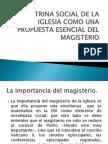 LA_D_S_I_UNA_propuesta.ppt