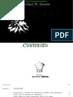 Manual de Seleccion, Uso y Mantenimiento de Compresores