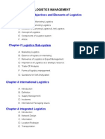 LOGISTICS-MANAGEMENT.doc