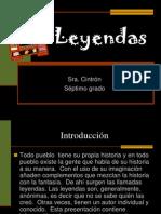 tutorial-leyendas-1200951849294696-4
