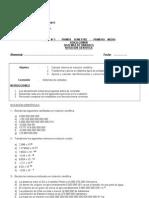 101137_22961_sistemas_de_unidades_nº1