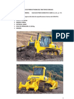 calculodeporductividadentractordeorugas-121206080326-phpapp01 (1)