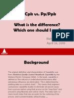 cpk vs ppk 4