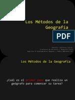 metodos geografia 1.pdf
