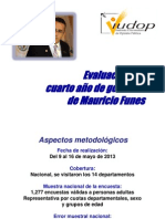 Evaluación Cuarto año de Funes PAGINA WEB.pdf