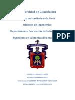 TEOCOM13A_U14 (Calderon Gallegos Angel Alberto)