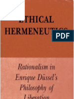 Ethical Hermeneutics