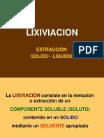 Lixiv Introd