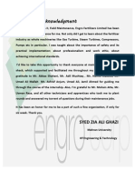 engro fertilizer report