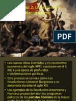liberalismoynacionalismo-111108032253-phpapp02