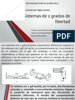 Sistemas de 2 grados de libertad.pptx