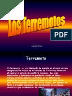 terremoto-rielo-1221662384415938-8