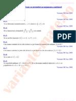 permutari-aranjamente-combinari