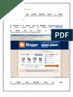 Crea tu propio blog paso a paso.docx