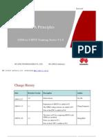5-B-2 GSM-to-UMTS Training Series 22_HSUPA Principles_V1_0.pdf