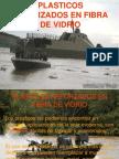 PLASTICOS REFORZADOS EN FIBRA DE VIDRIO.ppt