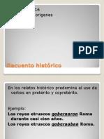 enlace.pptx