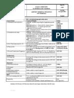 OXY Mukhaizna Airport Daily Report 020413pdf.pdf
