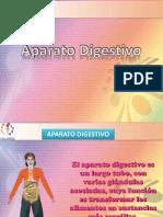 presentacinaparatodigestivo-110316230826-phpapp01