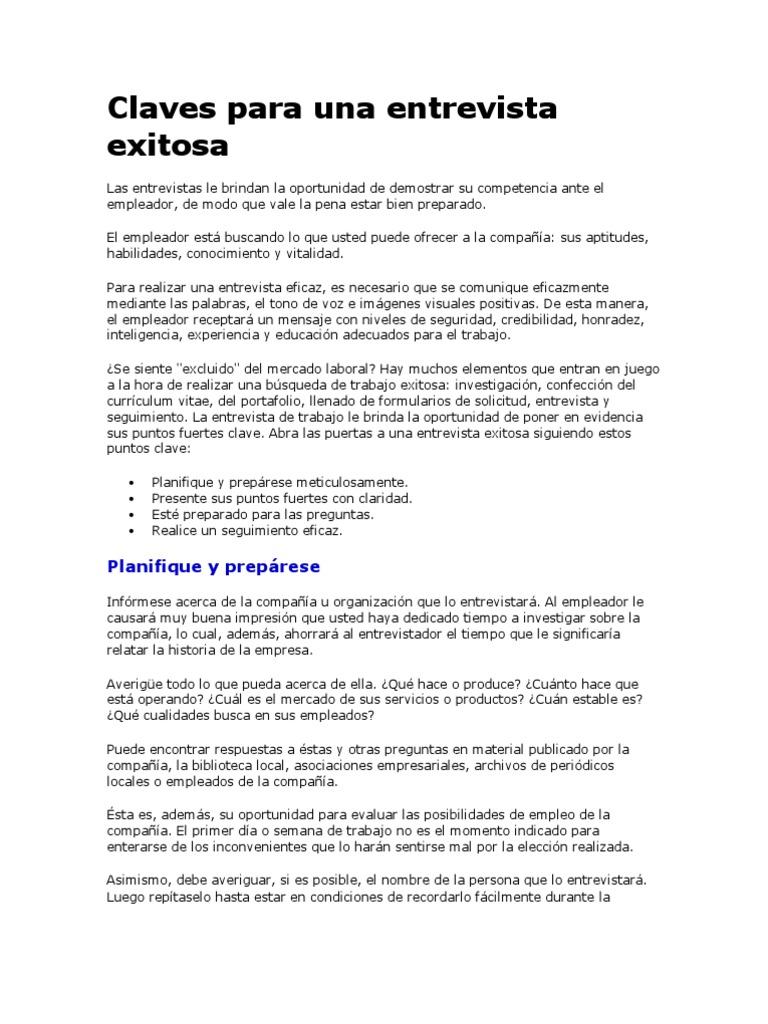 Claves para una entrevista exitosa (1).docx