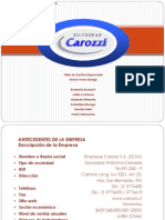 presentacincarozzi-100707224259-phpapp02