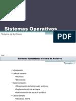 Oracle Solaris 11 System Administration Bill Calkins Pdf