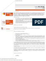 EL CHEQUE- Rating Empresarial, Su Asesor Personal de Riesgos Comerciales