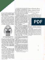 Wjj 1983 Fed Surplus