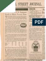 Ws j Surplus Sales Aug 1983